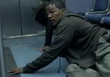 Сцена из фильма Соучастник / Collateral (2004) Соучастник сцена 3