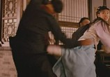 Сцена из фильма Кунг-Фу Вин Чунь / Gong Fu Yong Chun (2010) Кунг-Фу Вин Чунь сцена 2