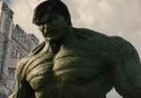 Сцена из фильма Мстители: Коллекция Marvel / Marvel's The Avengers Movie Collection (2008) Мстители: Коллекция Marvel сцена 2