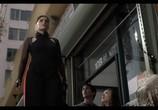 Кадр из фильма Сборник клипов: Россыпьююю торрент 85331 кадр 3