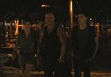 Фильм Три икса: Мировое господство / xXx: The Return of Xander Cage (2017) - cцена 5