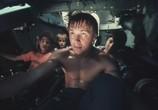 Сцена из фильма Похитители воды (1992) Похитители воды сцена 16