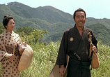 Сцена из фильма После дождя / Ame agaru (1999)
