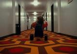 Фильм Доктор Сон / Doctor Sleep (2019) - cцена 1