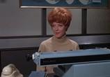 Сцена из фильма Горячие миллионы / Hot Millions (1968) Горячие миллионы сцена 5