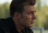 Фильм Мстители: Финал / Avengers: Endgame (2019) - cцена 6