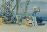 Сцена из фильма Сборник мультфильмов: Именины сердца-5 (1954) Сборник мультфильмов: Именины сердца - 5 DVDRip сцена 53