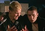 Сцена из фильма Раны / Rane (1998) Раны сцена 2