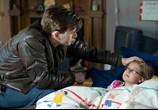 Сцена из фильма Одинокий отец (Отец Одиночка) / Single Father (2010)
