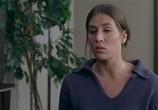 Фильм Тристан / Tristan (2003) - cцена 2