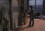 Сцена из фильма Горец 3: Последнее измерение / Highlander III: The Sorcerer (1994)