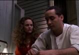 Сцена из фильма Восемь выходят из игры / Eight Men Out (1988) Восемь выходят из игры сцена 2