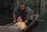 Сцена из фильма Невада Смит / Nevada Smith (1966) Невада Смит сцена 16