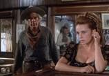 Сцена из фильма Монти Уолш / Monte Walsh (1970) Монти Уолш сцена 9