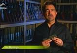 ТВ История огнестрельного оружия США / Midway USA. Gun Stories (2011) - cцена 3