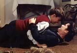 Сцена из фильма Жар / Glut (1984) Жар сцена 1