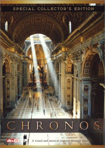 Chronos игра скачать торрент.