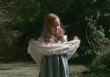 Сцена из фильма Ангел / Engelen (2009) Ангел сцена 1