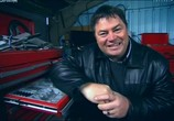 ТВ Махинаторы / Wheeler Dealers (2004) - cцена 1