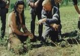 Сцена из фильма Вождь Белое перо / Der Scout (1983) Вождь Белое перо сцена 2