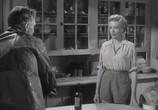 Фильм Отныне и во веки веков / From Here to Eternity (1953) - cцена 2