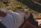 Сцена из фильма Служба расследований / Section de recherches (2006) Служба расследований сцена 2