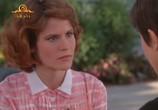 Фильм Сердце Дикси / Heart of Dixie (1989) - cцена 2