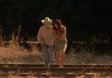 Фильм Близнецы из Айдахо / Twin Falls Idaho (1999) - cцена 1