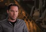 Сцена из фильма Люди Икс: Апокалипсис: Дополнительные материалы / X-Men: Apocalypse: Bonuces (2016) Люди Икс: Апокалипсис: Дополнительные материалы сцена 5