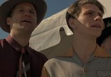 Сцена из фильма Такер: Человек и его мечта / Tucker: The Man and His Dream (1988) Такер: Человек и его мечта сцена 4