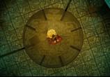 Фильм Город Эмбер: побег / City of Ember (2008) - cцена 3