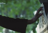 Сцена из фильма Discovery: Фантасты-предсказатели / Discovery:  Prophets of Science Fiction (2011) Discovery: Фантасты-предсказатели сцена 5