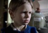 Сцена из фильма Похороните меня за плинтусом (2009) Похороните меня за плинтусом сцена 2