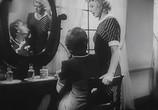 Фильм Геенна / Gehenna (1938) - cцена 7
