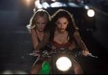 Фильм Планета страха / Grindhouse. Planet Terror (2007) - cцена 8