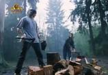 Фильм Подводное течение / Undertow (1996) - cцена 7