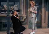 Фильм Голливудская кавалькада / Hollywood Cavalcade (1939) - cцена 2