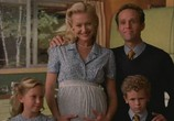Сериал Элли МакБил / Ally McBeal (1997) - cцена 5