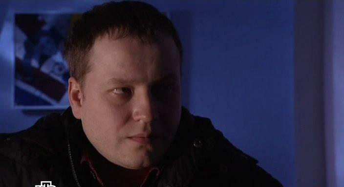 Отставник 3 (2011) смотреть онлайн или скачать фильм через торрент.
