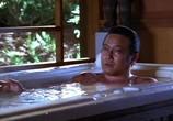 Сцена из фильма Меч якудзы / Fatal Blade (2001) Меч якудзы сцена 3