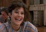 Сцена из фильма Язык нежности / Terms of Endearment (1983) Язык нежности сцена 12