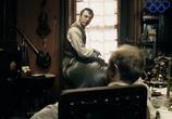 Сериал Шерлок Холмс (2013) - cцена 2