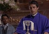 Сцена из фильма Тайна отца Амаро / El crimen del Padre Amaro (2002) Тайна отца Амаро сцена 18