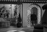 Сцена из фильма Свадебный подарок / Wedding Present (1936)
