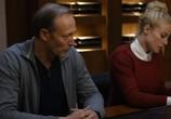 Сцена из фильма Команда / The Team (2015) Убийство без границ сцена 3