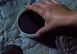 Сцена из фильма День катастрофы 2: Конец света / Category 7: The End of the World (2005) День катастрофы 2: Конец света сцена 2