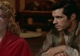 Фильм Куантес / Quantez (1957) - cцена 6
