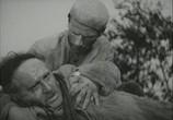 Фильм Болотные солдаты (1938) - cцена 3