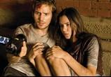 Сцена из фильма Монстро / Cloverfield (2008) Монстро