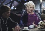 Сцена из фильма Sex, кофе, сигареты (2014)